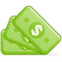 1378139035_money