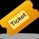 1378139267_ticket